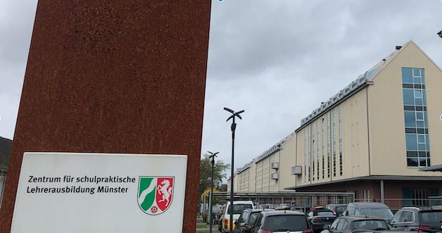 ZFSL Münster